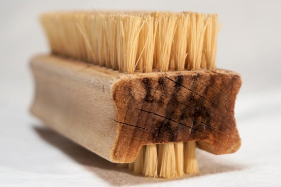 brush-1165256_1920_pixabay.jpg