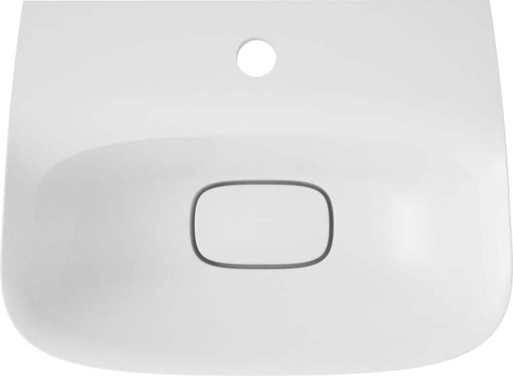 Handwaschbecken VIGOUR Handwaschbecken vogue