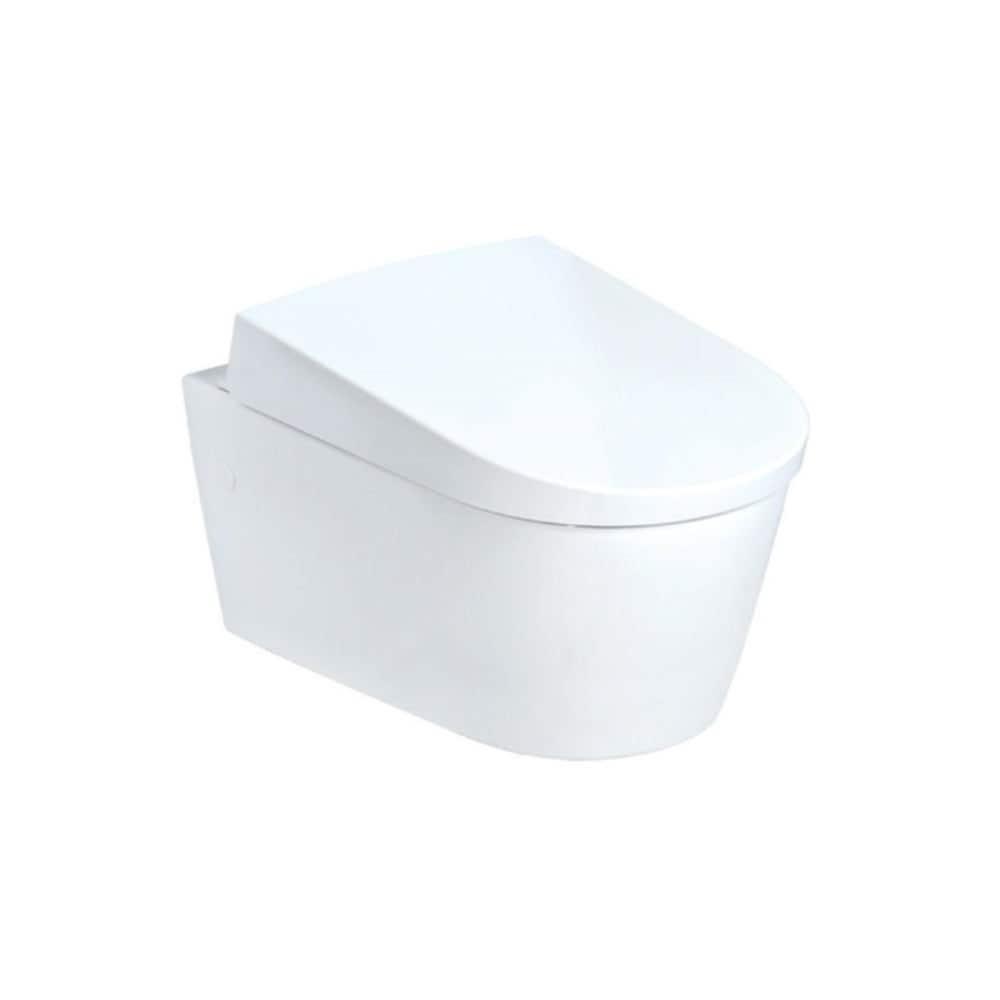 Wand-WCs GEBERIT Dusch-WC AquaClean Sela