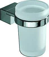 Accessoires INDA Glashalter Logic