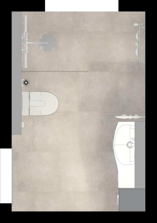 badplanung_grundriss_5