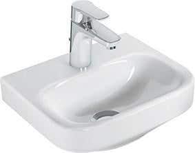 Handwaschbecken VIGOUR Handwaschbecken derby