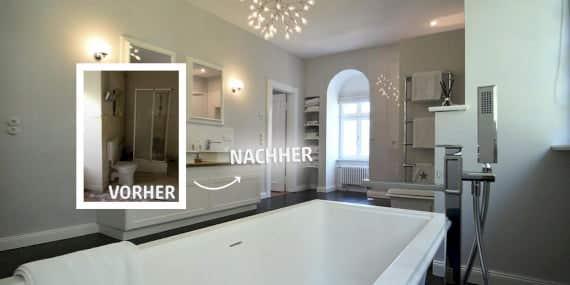 elements-vorher-nacher-news.jpg