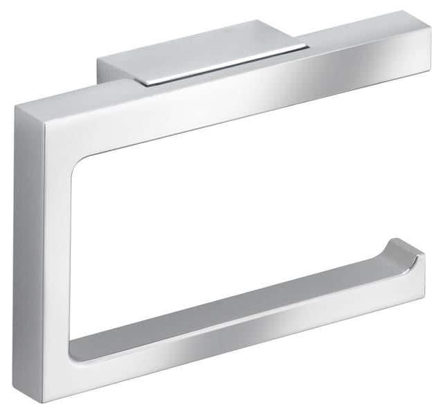 Accessoires Keuco Papierhalter Edition 11