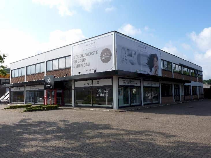 ELEMENTS Osnabrück