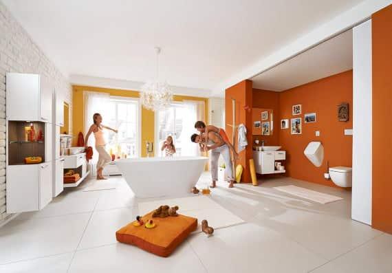 vig white milieu modelle orange