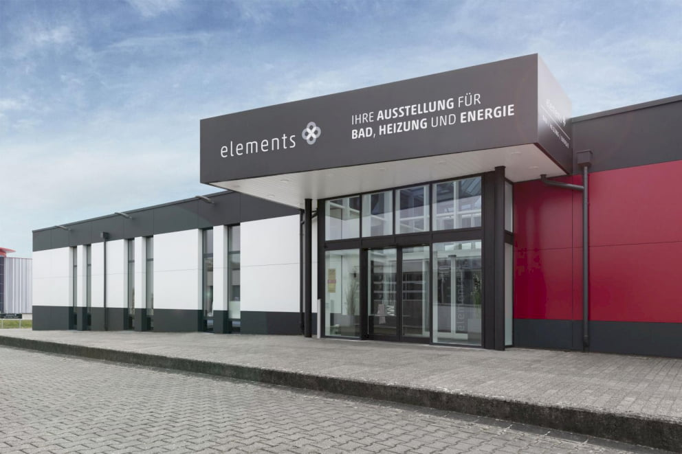 ELEMENTS Haßfurt