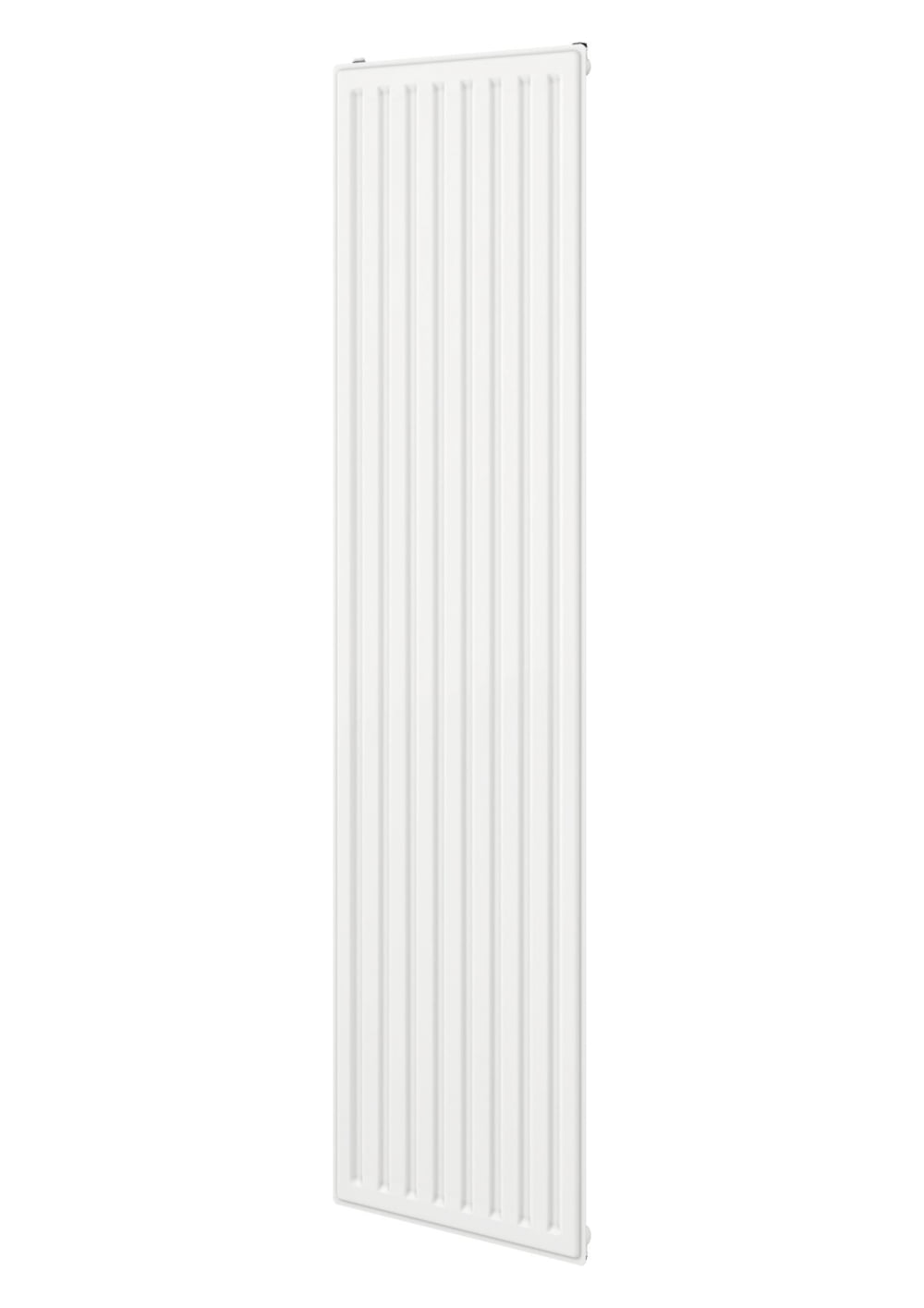 Heizkörper COSMO Vertikal-Heizkörper Profil