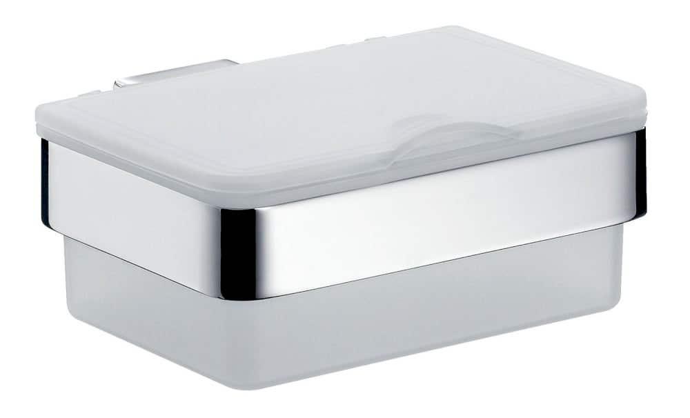 Accessoires EMCO Bad Tissue-Box