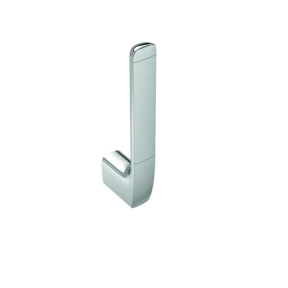 Accessoires VIGOUR Reserve-Papierhalter white