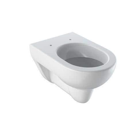 Wand-WCs GEBERIT Wand-Tiefspül-WC Renova Nr.1