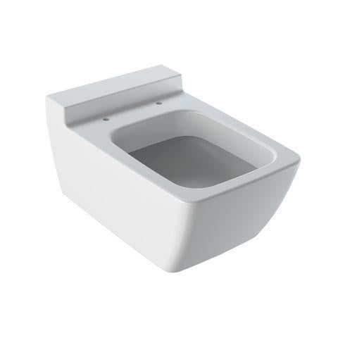 Wand-WCs GEBERIT Wand-Tiefspül-WC Xeno2
