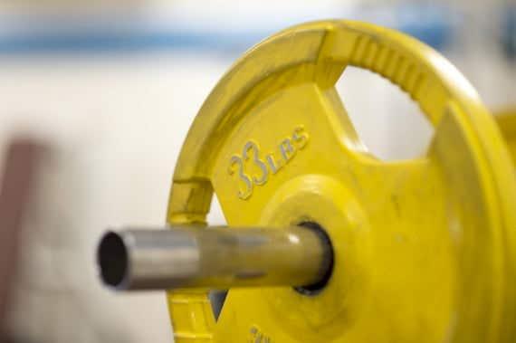 fitness-1038434_1920_pixabay.jpg