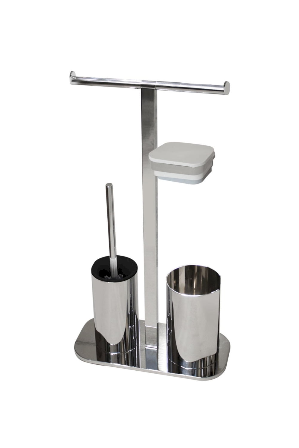Accessoires VIGOUR Standmodell individual
