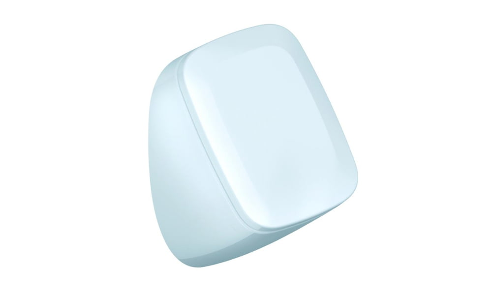 Urinale VIGOUR Urinal white